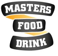 MASTERS FOOD DRINK
