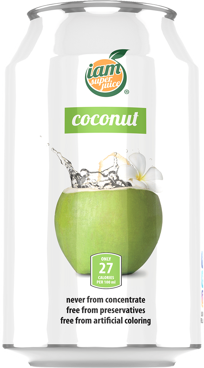 330can_Coconut
